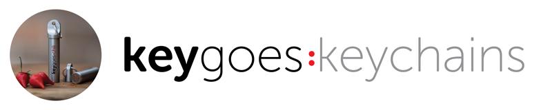 Keygoes.com